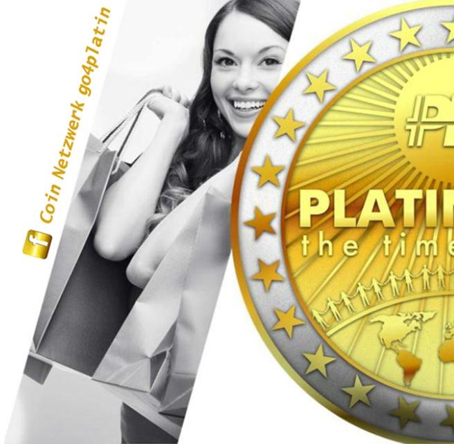 platincoin-market go4platin ch