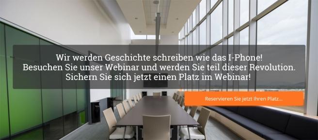 plc.team webinar coin.revolution.schweiz@gmail.com