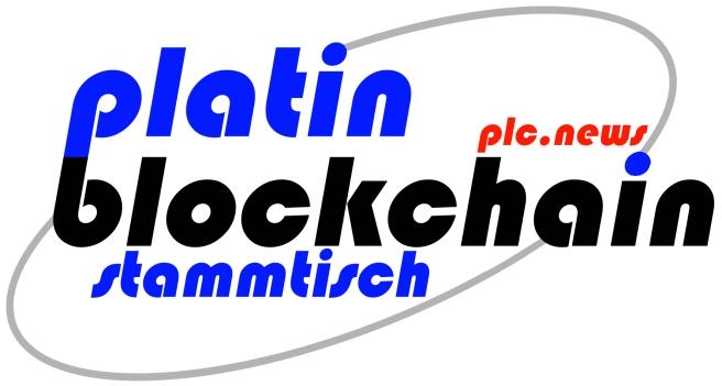 platin-stammtisch plc.news