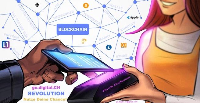 PLC-dreilaendereck.ch- blockchain - go.digital.CH@gmail.com